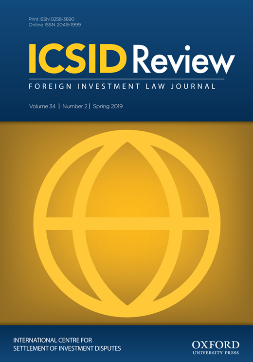 icsidreview